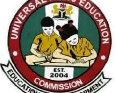 NCE holders invited to enlist in the Federal Teachers' Scheme – KWASUBEB
