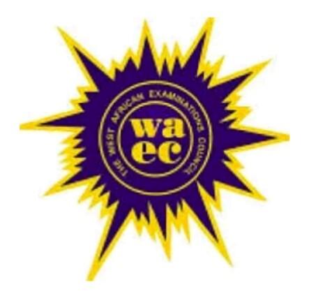 West African Examination Council (WAEC). Photo: EDUCELEB