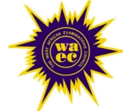 17% of candidates pass 2018 January/February WASSCE