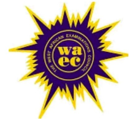 WAEC opens second series WASSCE registration for private candidates