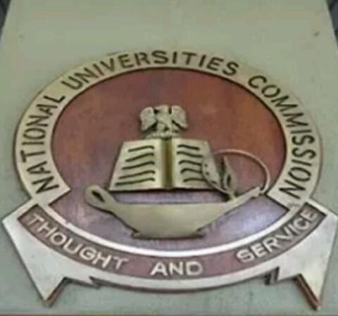 wp 1510211834065. Full list of universities in Nigeria (2019 updated list)