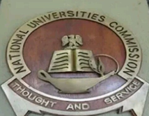 Students to become members of the university's senate soon – NUC