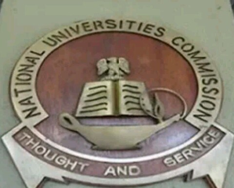 NUC approves LASU distance learning and research institute