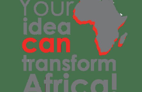 Tony Elumelu Foundation announces its 4th entrepreneurship programme