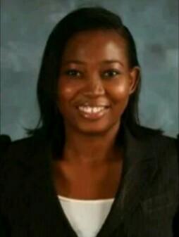 OAU Alumnus wins Rotary scholarship grant in America