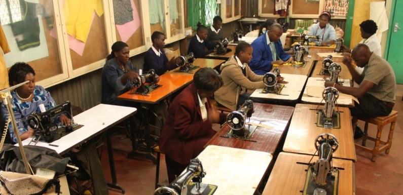 Falola challenges universities on integrating vocational skills into courses