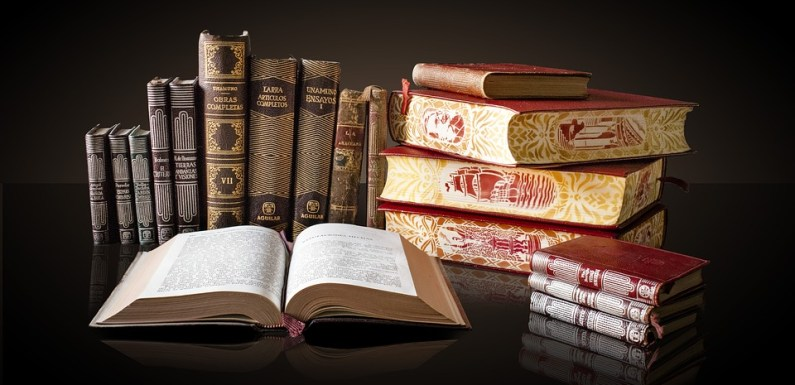 Illiteracy, e-literacy, ill-literacy: The Nigerian continuum