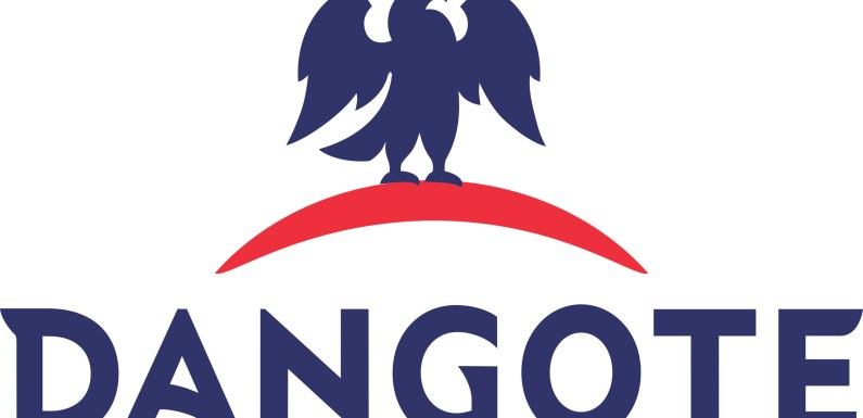 Dangote donates Business School structure to Bayero University Kano