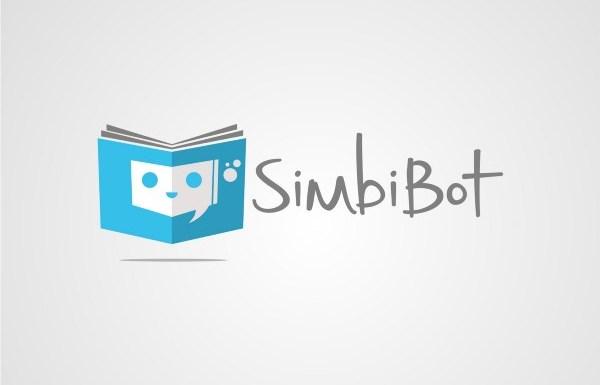 SimbiBot set to revolutionize exam preparation using Facebook