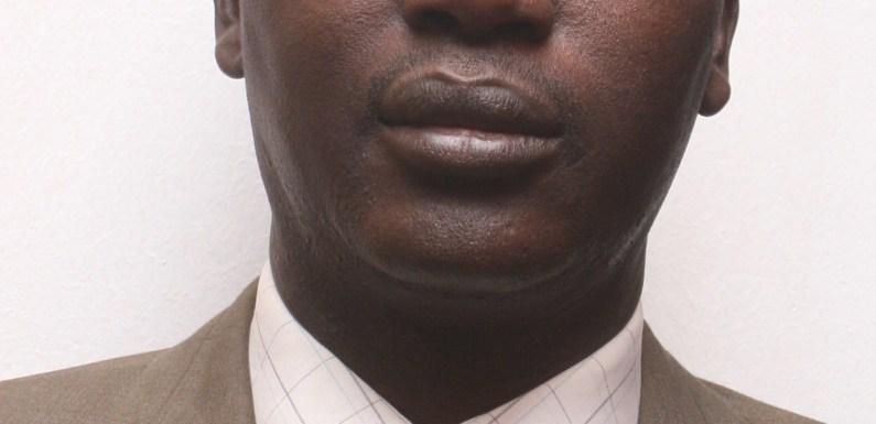 WAEC elects Gambian as Chairman