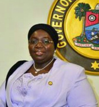 Lagos to shut down schools involved in exam malpractices
