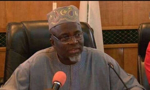 No plans to reschedule UTME dates – JAMB Registrar
