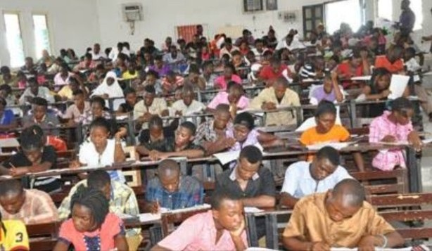 Image result for waec centres in nigeria