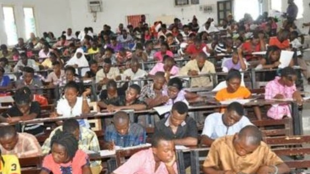 How to become an examiner or checker with WAEC and NECO  EduCeleb