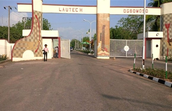 LAUTECH gets full accreditation for 24 courses despite poor government funding