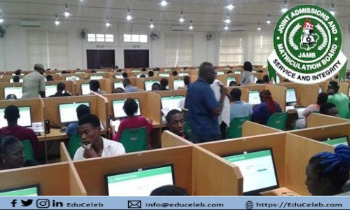 LIVE UPDATES: 2018 Tertiary Institutions Admissions Policy Meeting