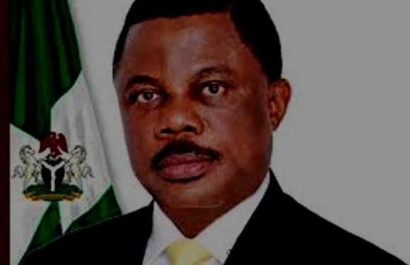 Anambra government bans religious worship in schools