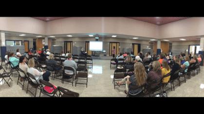 blog-1-12-17-sabbatical-reflection-faculty-mtg
