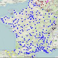 Guillaume et Paul nous ont parlé des Nuits debouts en France
