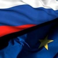 Philippe est venu poser la question : comment la Russie a tourné le dos à l'Europe?