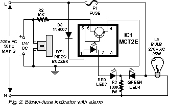 Power supply circuits, power supplies, Voltage multipliers