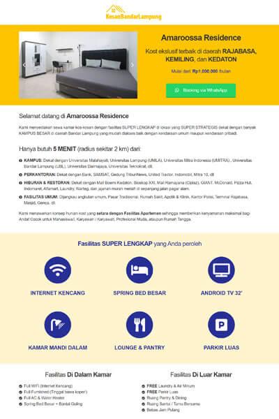 contoh-website-2