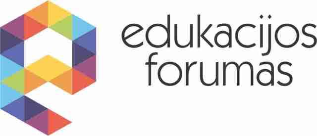 Edukacijos forumas