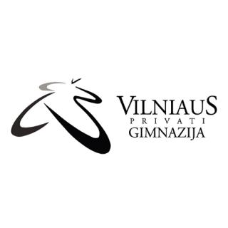 https://i0.wp.com/eduforumas.lt/wp-content/uploads/2020/04/Vilniaus-privati-gimnazija-1.png?resize=320%2C320&ssl=1