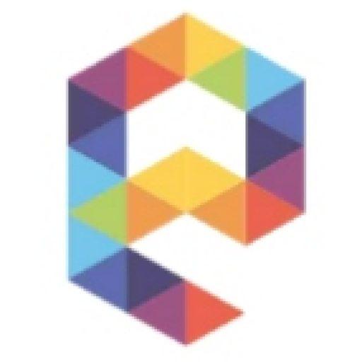 mokykis kriptovaliutos altcoin prekybos ir ico investavimo
