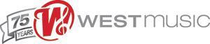 westmusic_logo