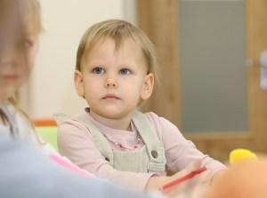 Metody pracy w przedszkolu