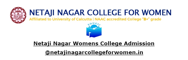Netaji Nagar Womens College Admission