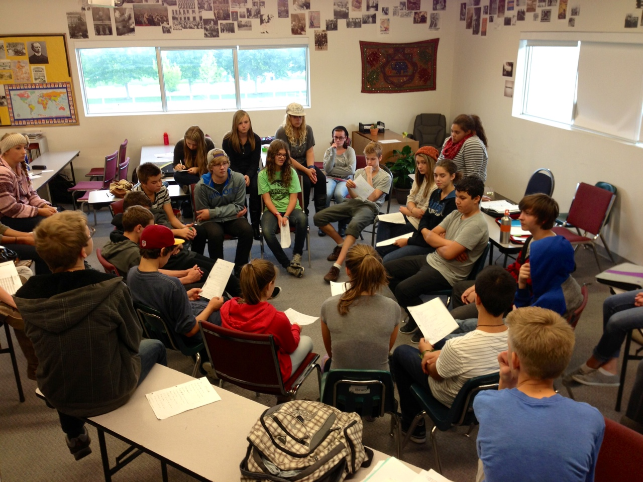 List Of Synonyms And Antonyms Of The Word Socratic Circle