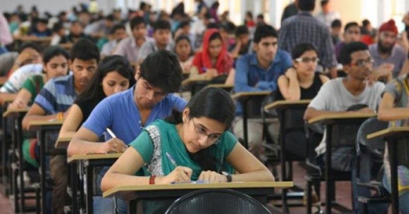 WBCS exam training in kolkata
