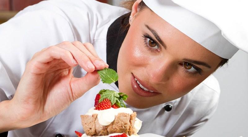 culinary institutes in Kolkata