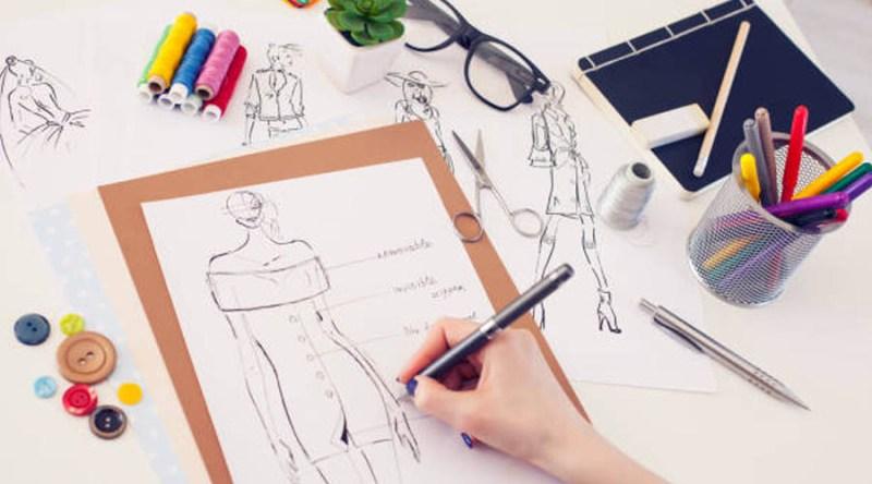 fashion designing college in Kolkata