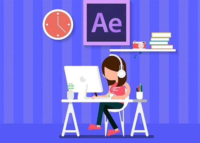 graphics design art institute in Kolkata