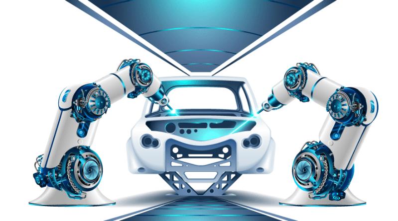 automotive engineering courses