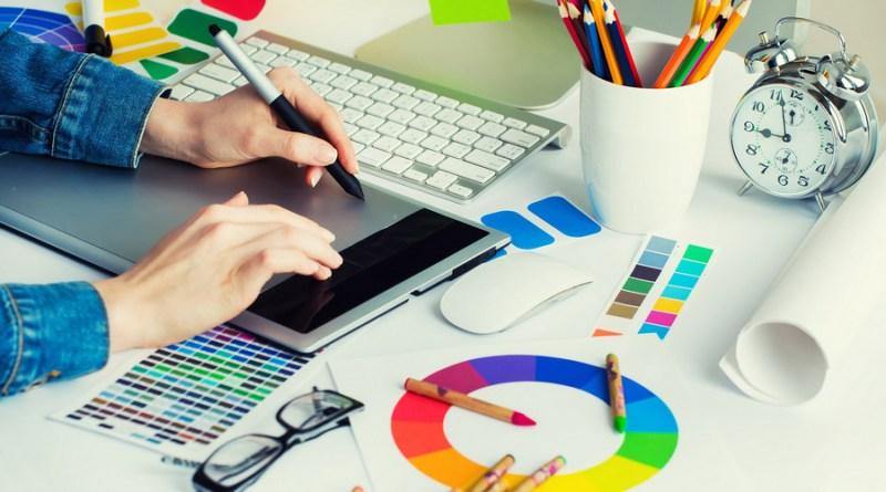 graphic design course in Kolkata
