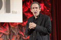 Doug Rushkoff
