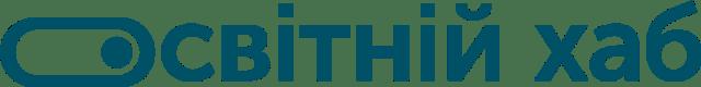 Логотип організації Освітній хаб міста Києва