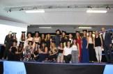 Graduació 169 (800x533)