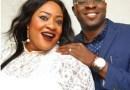 Even If My Husband Cheats On Me, I Will Never Leave Him – Busty Actress, Foluke Daramola