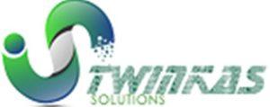 MMM: New Ponzi, Twinkas Emerges, Promises Double Investment