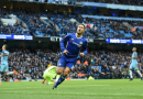 Chelsea To Make Hazard Best-Paid Player In Premier League With £300,000-a-week Deal