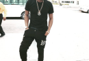 Koko Master, D'banj Looking Different…….. Fatter But Cool In These New Photos