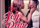 Debie Rise ft. Bassey – Joy & Pain | DOWNLOAD MP3