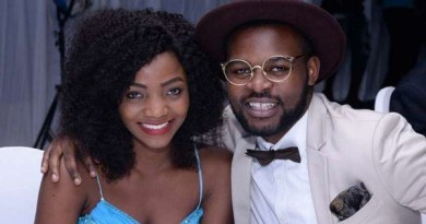 Falz The Bahd Guy Finally Bares It All On His Relationship With Simi In A Recent Interview