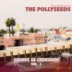 Terrace Martin & The Pollyseeds – Intentions Ft. Problem | DOWNLOAD MP3