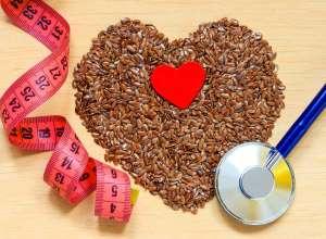 Heart Diet